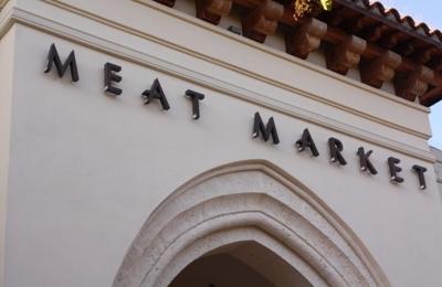 Meat Market - Miami Beach, FL