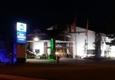 Best Western Edmond Inn & Suites - Edmond, OK