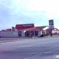 Pizza Hut - Brownsburg, IN