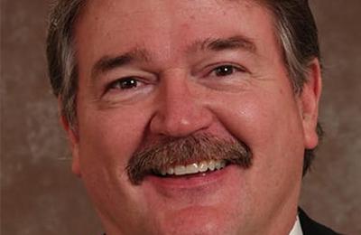 Craig Williams, Attorney at Law - Prescott Valley, AZ