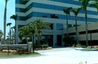 Wells Fargo Home Mortgage 1400 Centre Park Blvd Floor 6 601 West