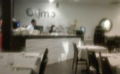 Ottimo Cafe