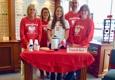 Professional Family Eyecare - Warren, MI. Annual Paczki Day