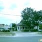 Dubinski, Cindy - San Antonio, TX