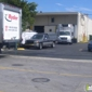 Mac Knight Smoke House Inc - Miami, FL
