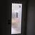 AAA Prme Window And Doors, LLC