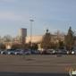 Foot Locker - Pleasanton, CA