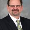 Edward Jones - Financial Advisor: Scott E. Shepherd