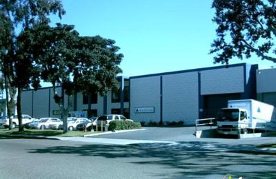 Tecnico Corp - Chula Vista, CA