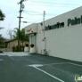 APS - Automotive Paint Supply - Fontana, CA