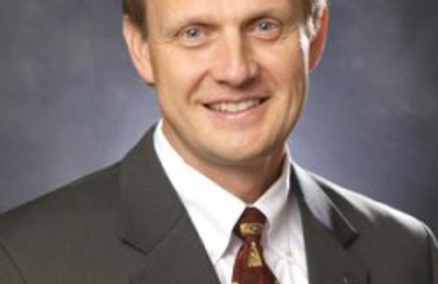 Michael J Houghton, Other - Fort Collins, CO