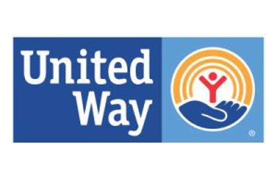 United Way - Cocoa, FL