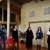 Escuela de canto