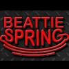 Beattie Spring & Suspension