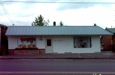3rd Avenue Salon - Scappoose, OR