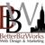 BetterBizWorks, LLC