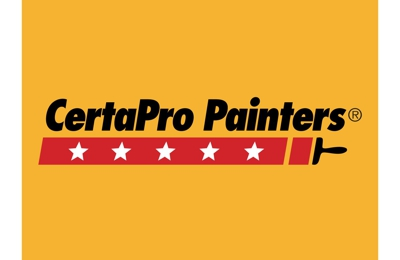 CertaPro Painters of Northern Jackson County - Lees Summit, MO