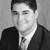 Edward Jones - Financial Advisor: Travis J Abro