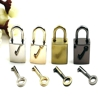 Locks Locksmiths Expert