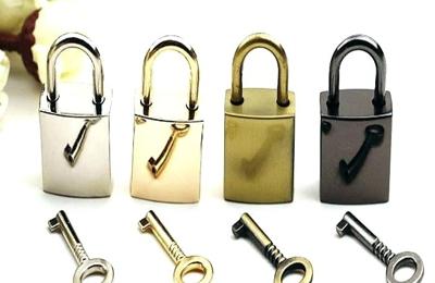 Best Locks Locksmiths - Rahway, NJ