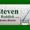 Steven D Reddick Dmd PA