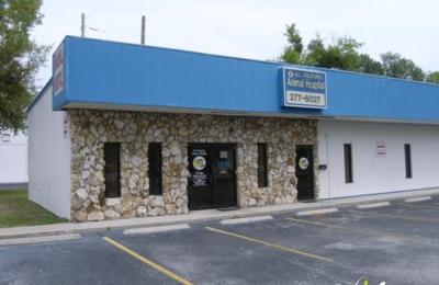 All Creatures Animal Hospital - Orlando, FL
