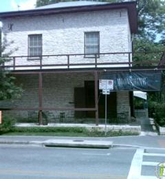 Moonshine Patio Bar U0026 Grill   Austin, ...