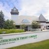 Adirondack Trust Co. South Broadway Branch
