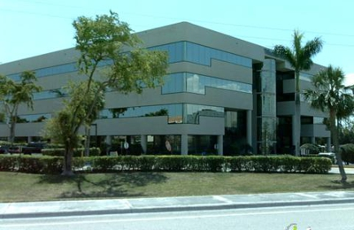 Abe Glickman Insurance Group - Boca Raton, FL
