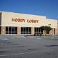 Hobby Lobby - Taylors, SC