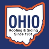 Ohio Roofing and Siding