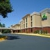 Holiday Inn Express Richmond E - Midlothian Trnpke