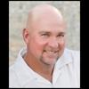 Todd Main - State Farm Insurance Agent