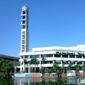 Centro Mi Diario - Tampa, FL