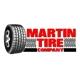 Martin Tire Company