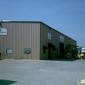 Merchants Metals - Pflugerville, TX