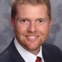 Edward Jones - Financial Advisor: Rosco Huebner