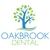 Oakbrook Dental S.C. - Dr. A. Rex Simonsen