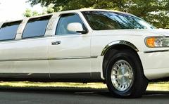 Capitol Limousines Inc