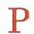 Health Insurance - Parisi Insurance Agency