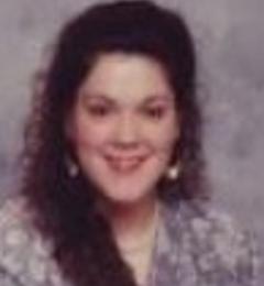 DR Monica Popov MD Facog - Denton, TX