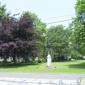 Doan Capital Group - Beachwood, OH