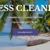 Express Cleaners Jk