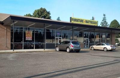 Portland Home Interiors   Portland, OR