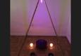Pyschic Love Therapist - New York, NY
