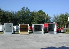 The Trailer Connection - Orlando, FL