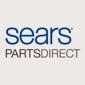 Sears Parts & Repair Center - Middletown, NJ