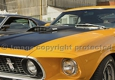 Authentic Automotive - Cudahy, WI