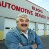 Tilson's Auto Repair
