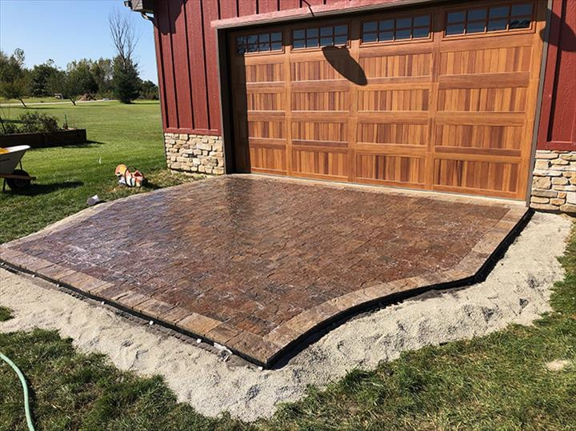 Werner Landscaping & Lawn Care, Inc. - Peotone, IL